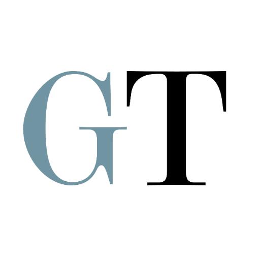 Greeley Tribune newspaper