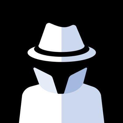 Assassins 2019 (@NCHS19Assassins) Twitter profile photo