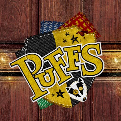Puffs (@PuffsPlay )
