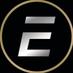 EliteFantasy.com