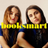 Booksmart Movie (@BooksmartUK) Twitter profile photo
