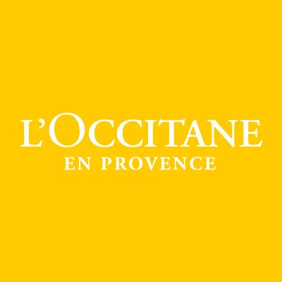 @LOccitane_FR
