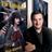 Paolo Mazzucato (@paolo_mazzucato) Twitter profile photo
