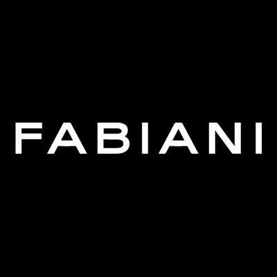 @FabianiCollect