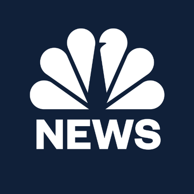 NBCNews periscope profile