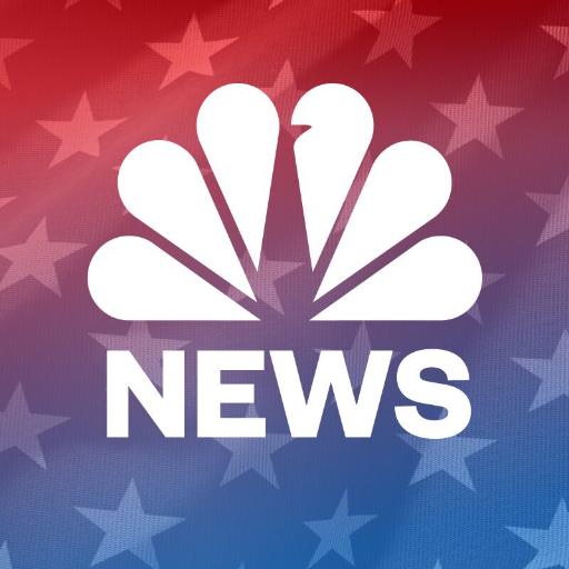 NBC Politics (@NBCPolitics )
