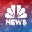 NBC Politics (@NBCPolitics) Twitter profile photo