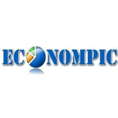 @EconomPic
