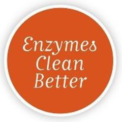 Naturally It S Clean Enzymes