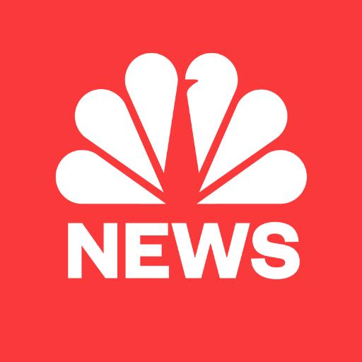 @BreakingNews
