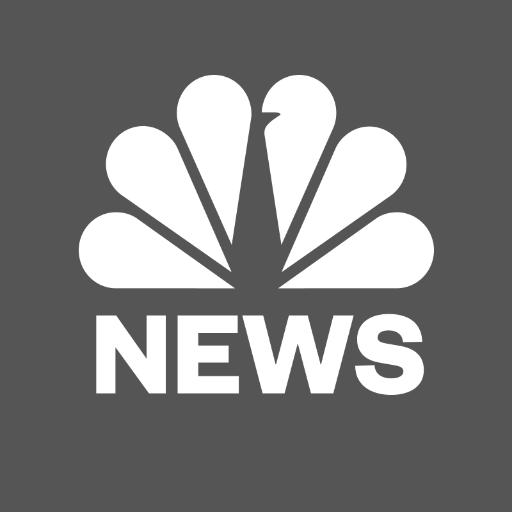 @NBCNewsTech