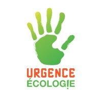 UrgenceEcologie