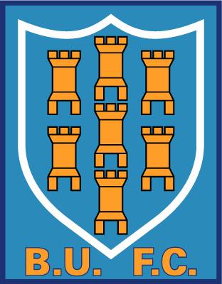 https://pbs.twimg.com/profile_images/1108440580/Ballymena-United.png