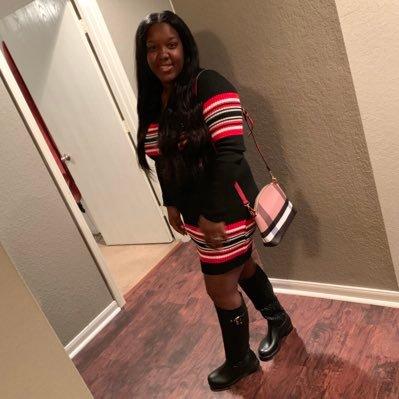 Ebony 🌱🌿 (@LilEbonyTooREAL) Twitter profile photo