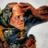 ricklesauceur's avatar