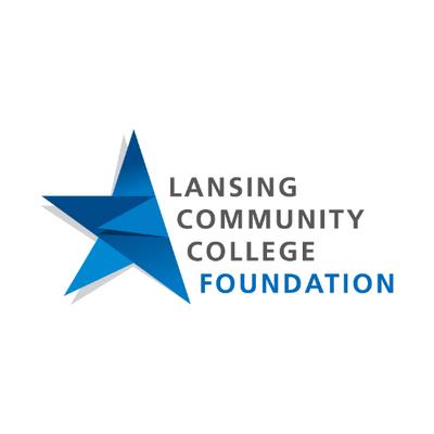 Lansing Community College Foundation (@LCCFoundation81) Twitter profile photo