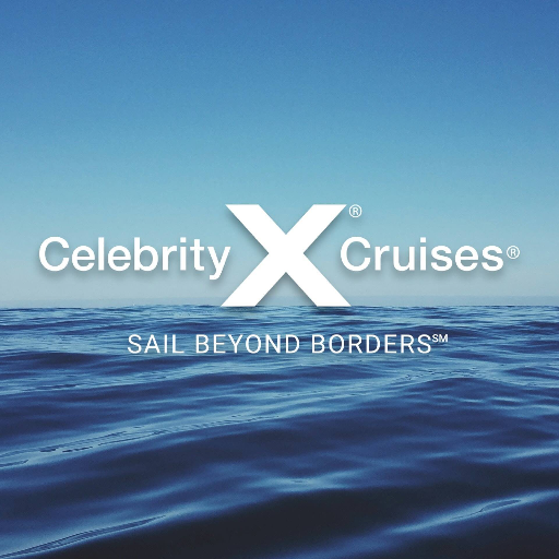 @CelebrityMx