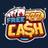 Freecash Gaming