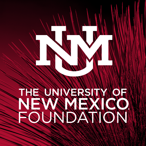 The University of New Mexico Foundation, Inc  on Twitter