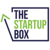 The Startup Box
