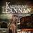 Kathrine Leannan