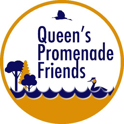 Queens Prom Friends