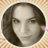 @silveririsjewel Profile picture