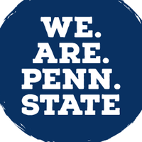 we.are.penn.state