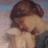 CABeck1961's avatar