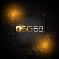 osg168 official