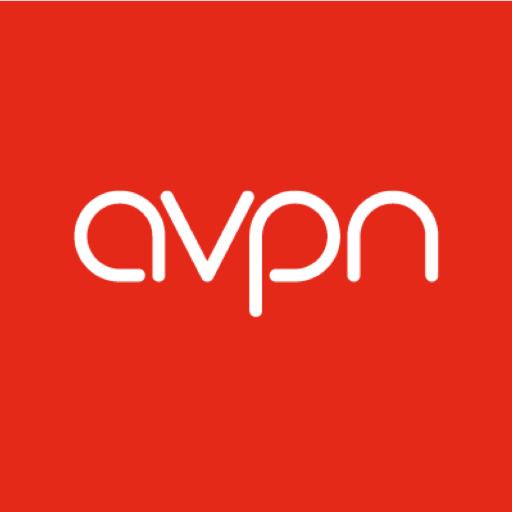@avpn_asia