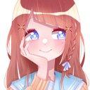 uni_less_Alice
