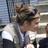 Katie Wilkes #HurricaneDorian