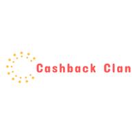 Cashback Clan