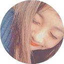 My_kwk_Niina