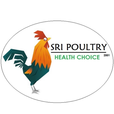 SRI POULTRY FARMS AND HATCHERIES (@mjm_trips) | Twitter