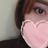 The profile image of hi_ro_kokodvv