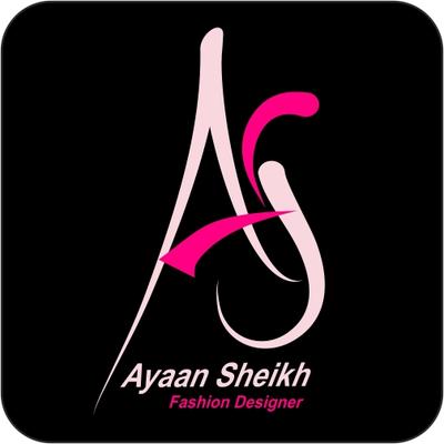 Falaq Creative Design Ayaansheikh5 Twitter