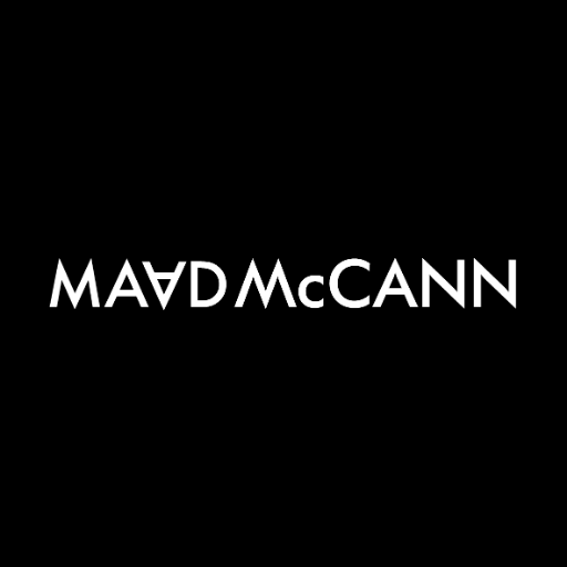 @MaadMcCann