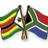 Zim/SA Cyclone Idai Response
