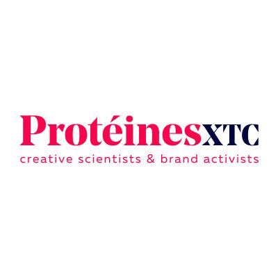 @ProteinesXTC
