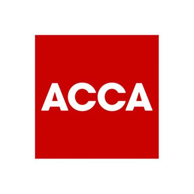 ACCA Nigeria (@ACCANigeria) | Twitter