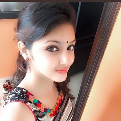 Pooja Agarwal's Twitter Profile Picture