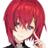 アンジュ・カトリーナ⚖本日18時/人狼RPG (@Ange_Katrina_)