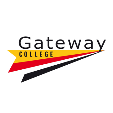 Gateway Sixth Form College