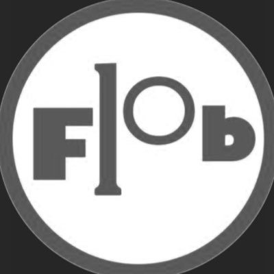 Flow Observatorium (@ObservatoriumF) Twitter profile photo