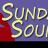 sun_soundtracks