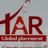 TAR Global Placement Consulting