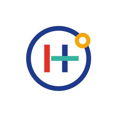 Health Optimisation Summit (@HOsummit) Twitter profile photo