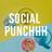 Social_Punch